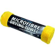 Kent Car Care Microfibre Drying Towel Extra large 800x 620mm Micro Fibre Q6100