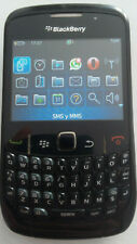Blackberry 8520 Curvy