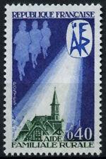 France 1971 SG#1928 Rural Family Aid MNH #D39977