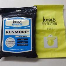 Para Kenmore