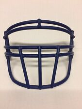 Schutt Football Facemask- XP Helmet- V-Ropo DW- Trad- NB