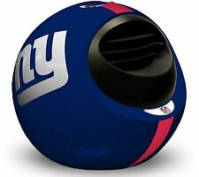 NFL Helmet Infrared Space Heaters New York Giants