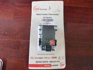 (MX403)  RHEEM WATER HEATER THERMOSTAT  ST Series  052072