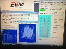 CHIP TUNING FILES,EGR,DPF,LAMBDA,IMMO REMOVE ,REMAP-EDDTING SOFTWARE +