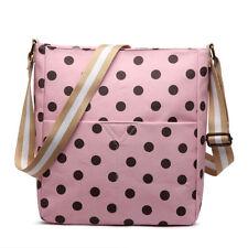 Unbranded Personalised Handbags