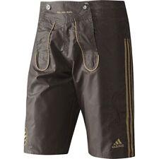 Adidas Marrón Para Ebay Hombres Deportiva Ropa rUaWrq