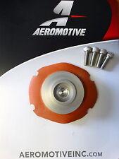 Aeromotive 13001 Fuel Regulator Rebuild Kit EFI 13101 13109 13151 13159 13114