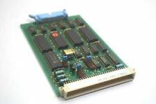 Processori PLC Siemens