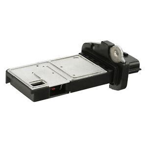 Mass Air Flow Meter Sensor MAF OEM 22680-7S000 AFH70M-38 Fit For Infiniti Nissan