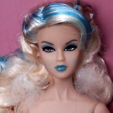 Dynamite girls Dead In Her Tracks Dani Dressed Doll-66092