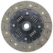 """Kubota 7 1/4"""" Clutch Assembly Several series check details for fitment"""