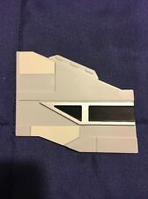 Star Wars AOTC TURBO TANK Replacement Part Front Right Cockpit Door Hatch