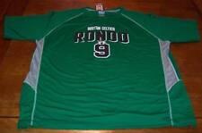 BOSTON CELTICS #9 RAJON RONDO NBA BASKETBALL JERSEY SHIRT 2XL XXL NEW w/ TAG