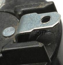BWD TH421 Carburetor Choke Thermostat - Choke Thermostat/Integral