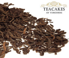 Young Pu-erh Tea 100g Loose Leaf  Pu-erh Best Value Quality