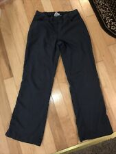 Grey'S Anatomy Scrub Pants Gray Small