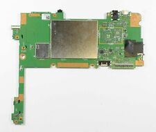 Asus Zenpad 10 Z301M P028 Motherboard System Board Replacement Part 16 GB