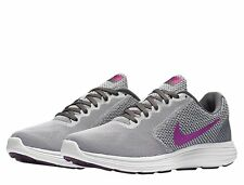 Nike Revolution 3 Womens Running Shoe (B) (009) + Free AUS Delivery!