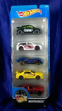 Hw Audacious Chrysler 300C Hemi Nissan Skyline Volkswagen New Beetle Cup Pony Up