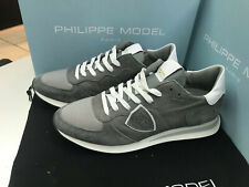 Philippe Model Tropez Higher TZLU XV04