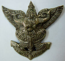 Insigne Armée de l'Air INDOCHINE AIR EXTREME ORIENT locale Aviation ORIGINAL