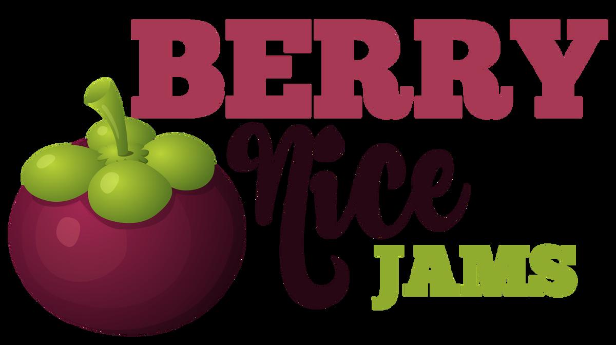 berrynicejams