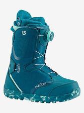 Burton Snowboard-Boots Größe 42