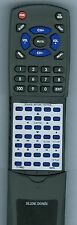 Replacement Remote for Mazda CX-9 2008, 2009, 2010, 2011, 2012, 2013, 2014, 2015