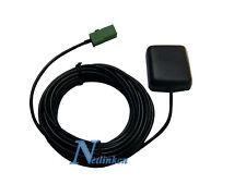 GPS NAVIGATION ANTENNA FOR Subaru Impreza WRX WRX STI XV Crosstrek 86277FJ100
