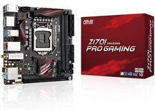 Placas base de ordenador SATA I para Intel 2 ranuras de memoria