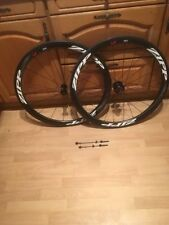 Cyclocross Bike Tubular 11 Speed Bicycle Wheels & Wheelsets
