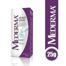 New Mederma Stretch Marks Removal Cream 25g Therapy Cream PARABEN FREE