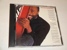 CD Bobby McFerrin: Simple Pleasures (1988 EMI-Manhattan) Pop