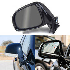 Automatic Folding Power Heated Driver Side View Mirror For Chevrolet Captiva