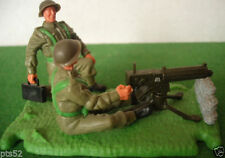 1914-1945 Timpo Toy Soldiers 1