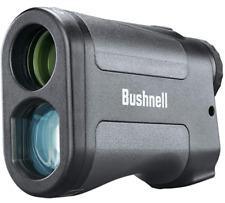 Bushnell Disc Golf Sport 850 Laser Rangefinder. DG850SBLAK Measures Dist in Feet