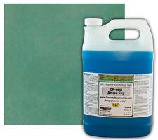 Concrete Resurrection RAC (Acid) Concrete Stain-Azure Sky - 1 Gallon