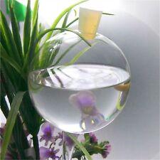 Biohelfer© Größe Wählbar Niedriger Preis Balkonvlies Bewässerungsvlies Filtervlies 3er Pack