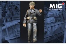 MIG Productions MP35-117 1/35 Soviet naval soldier 1941-43