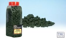 FC1647 Woodland Scenics Dark Green Bushes Shaker TMC