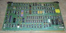 Bridgeport Textron Circuit Board 1937308 _ 19373O8