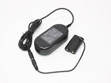 Fujifilm AC-5V+CP04 camera ac adapter For Fujifilm HS10 HS11 HS20EXR