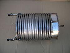 Heizspirale Heizschlange für Brenner Heizung für WAP C/CS/DX bis 06/98
