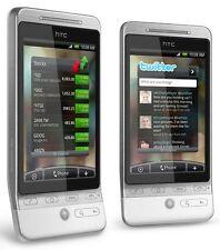 HTC Hero SIM Gratis Android Smartphone