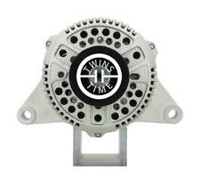 130A Generator F6RZ10346BB F6RZ10346BBRM F6RZ10346BBRM1 F6RZ10346BBRM3 F6PUAA