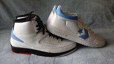 5b4b3595dd0b Nike Air Jordan X Converse Pack 917931-900 Size 11
