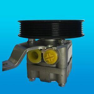 Nissan Elgrand E51 3.5L V6 2002 03 04 05 06 07 2008 Power Steering Pump New!