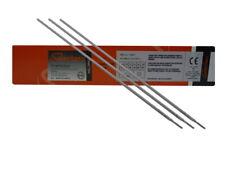 Stabelektroden Schweisselektroden RR6  3,2 x 350 mm  5kg