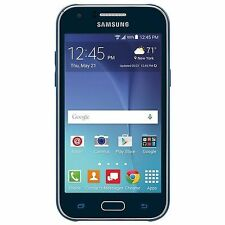Samsung Galaxy J1- (Verizon) Smartphone with FREE Month $40 plan! Prepaid!