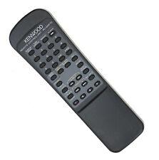 KENWOOD RC-DMF70 Original Mini Disc/MD-Player Fernbedienung/Remote Control 2852